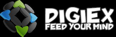 Ninja Gaiden 3 Demo Download Digiex
