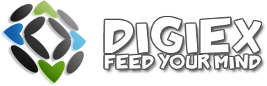 Doom II Arcade Trial Download | Digiex